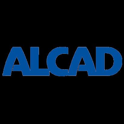 ALCAD LOGO.png