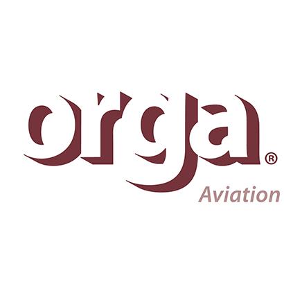 ORGA_Logo.png