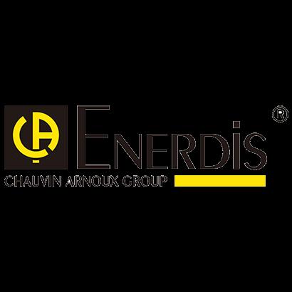 enerdis logo.png