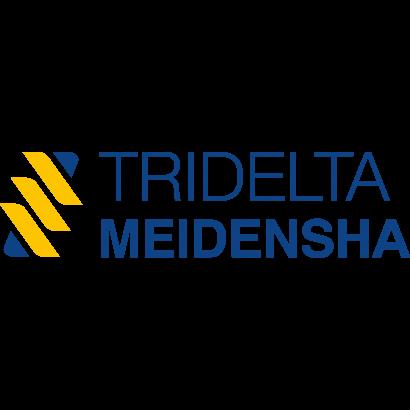 TRIDELTA-Logo_72dpi.png