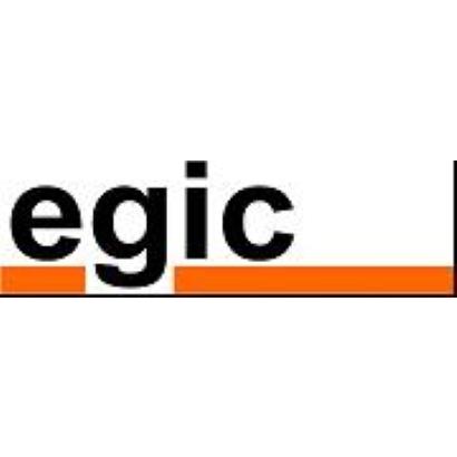 egic_Logo.jpg