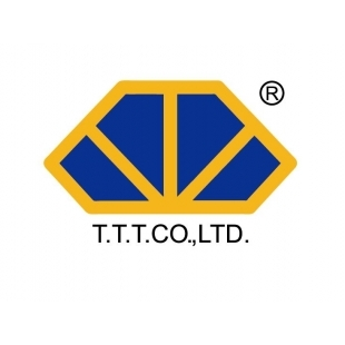 logo.10.13.jpg