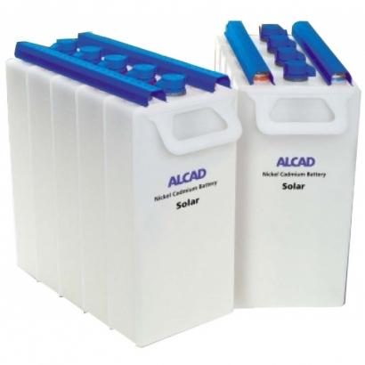 ALCAD_直流系列_鎳鎘蓄電池_Solar Range.jpg