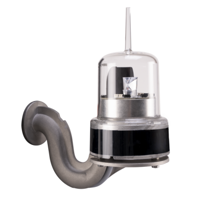 L92-internal-power-supplykopie-870x1024.png