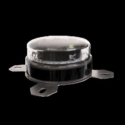L240-dark-small-e1567590653582.png