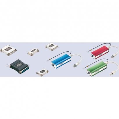 OBO_配電系列_通信線信號防雷器-1.jpg