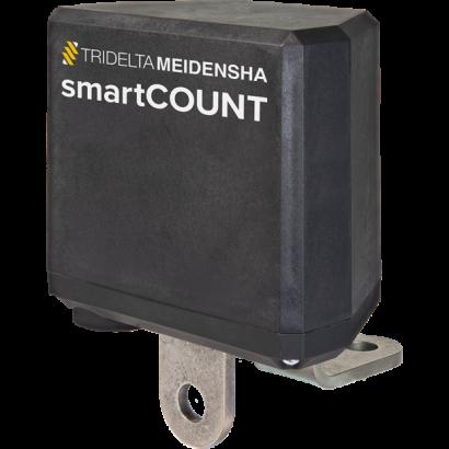 smartcount.png
